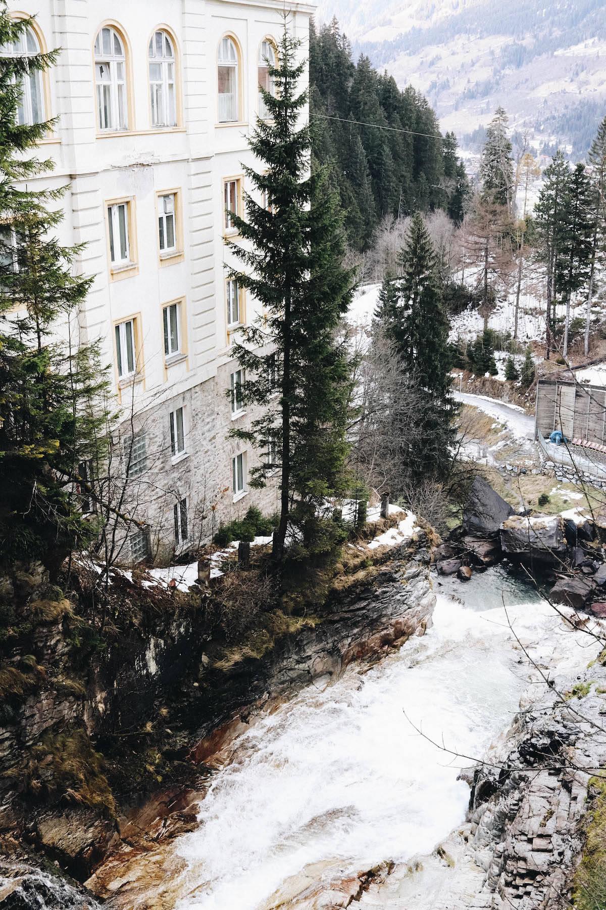 ari_hotel_miramonte-8950