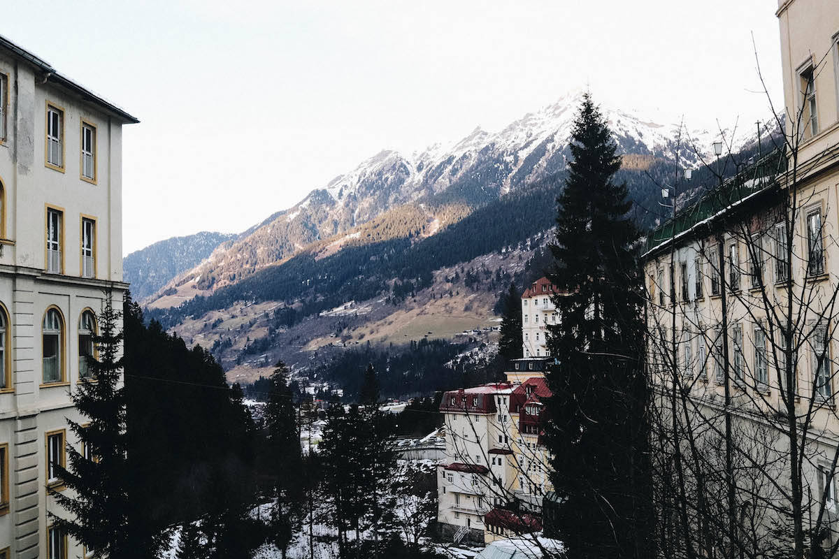 ari_hotel_miramonte-8964