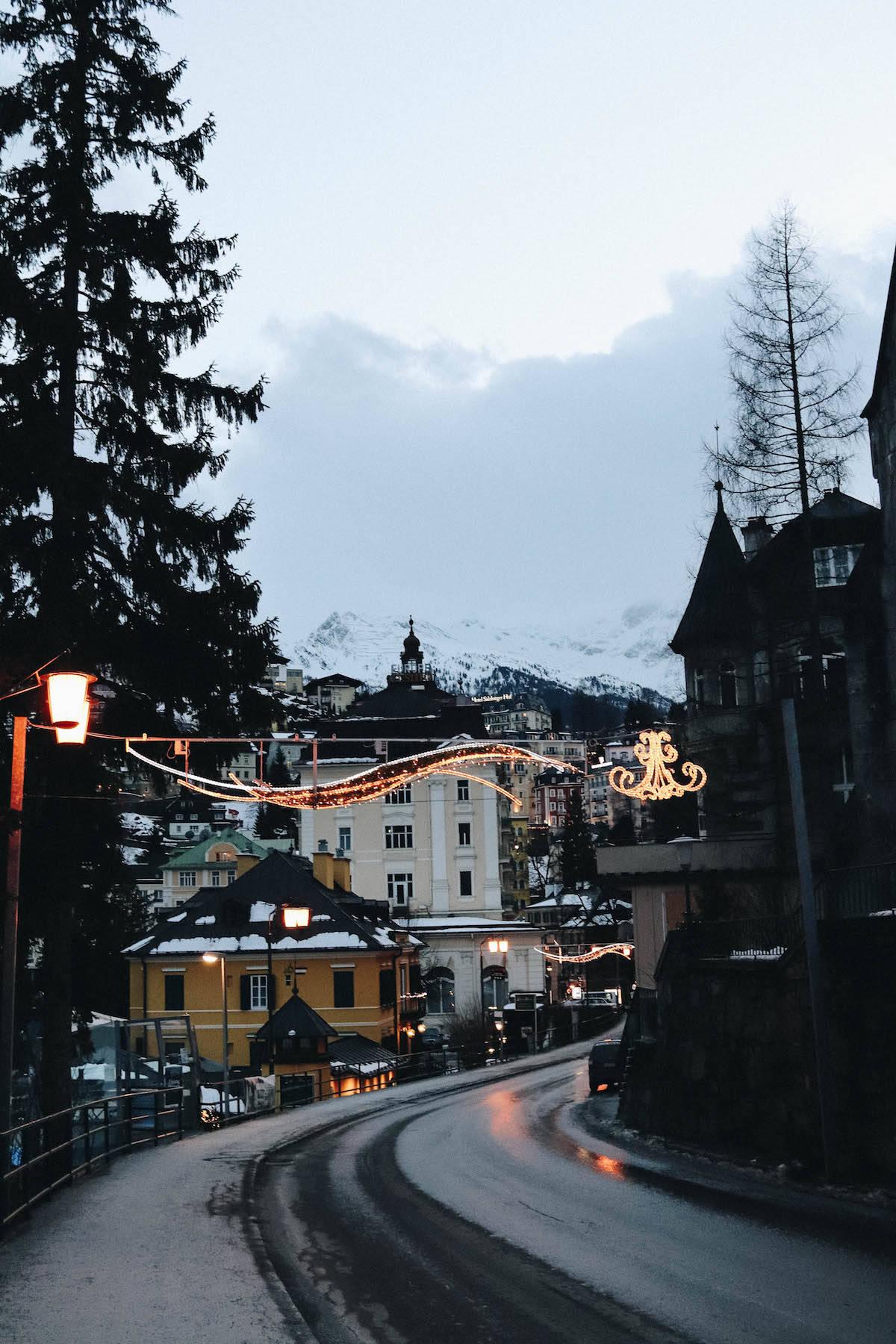 ari_hotel_miramonte-8991