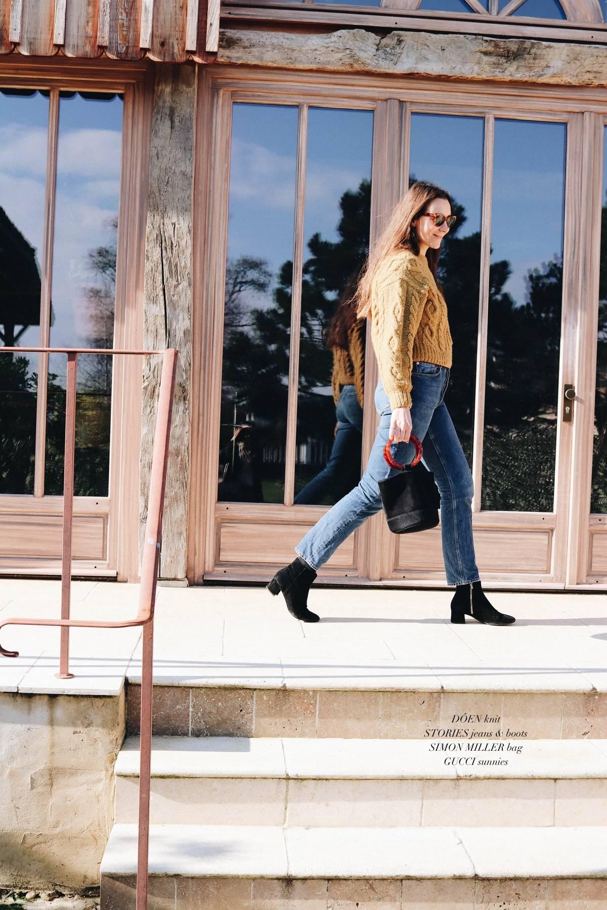 les_sources_de_caudalie_spa_trip_outfit