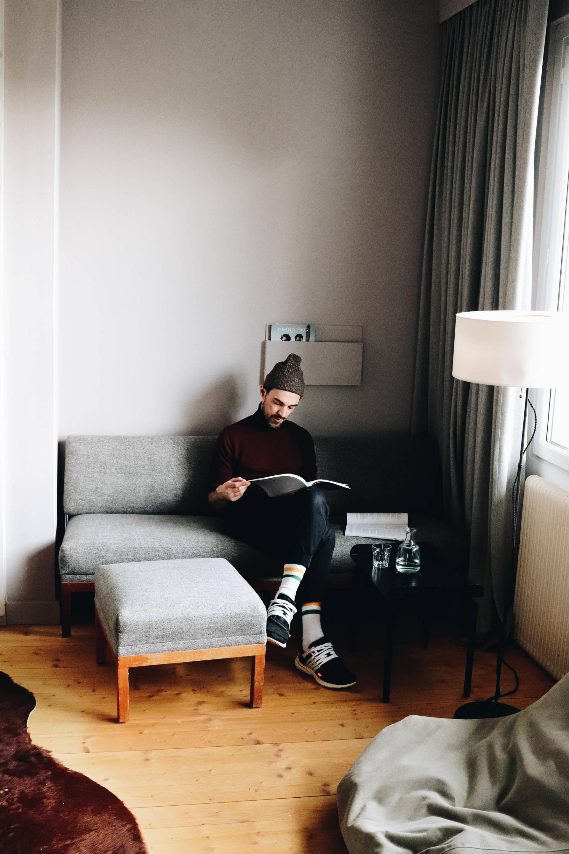 miramonte_hotel-9538