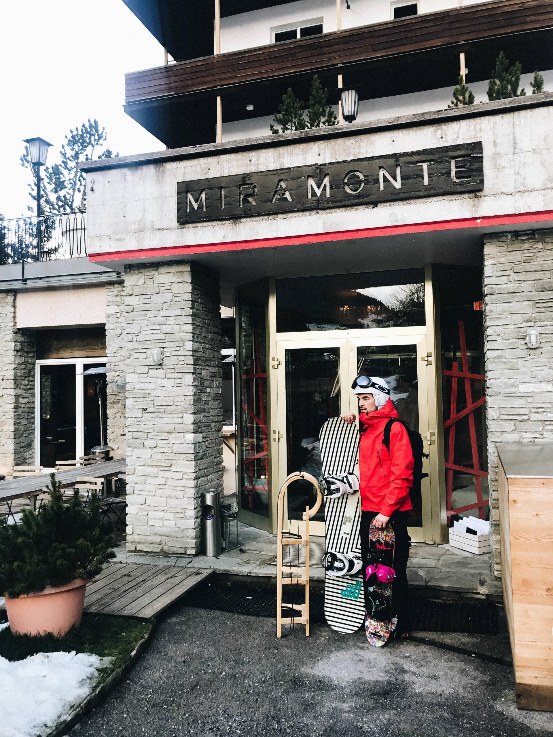 miramonte_review-0404