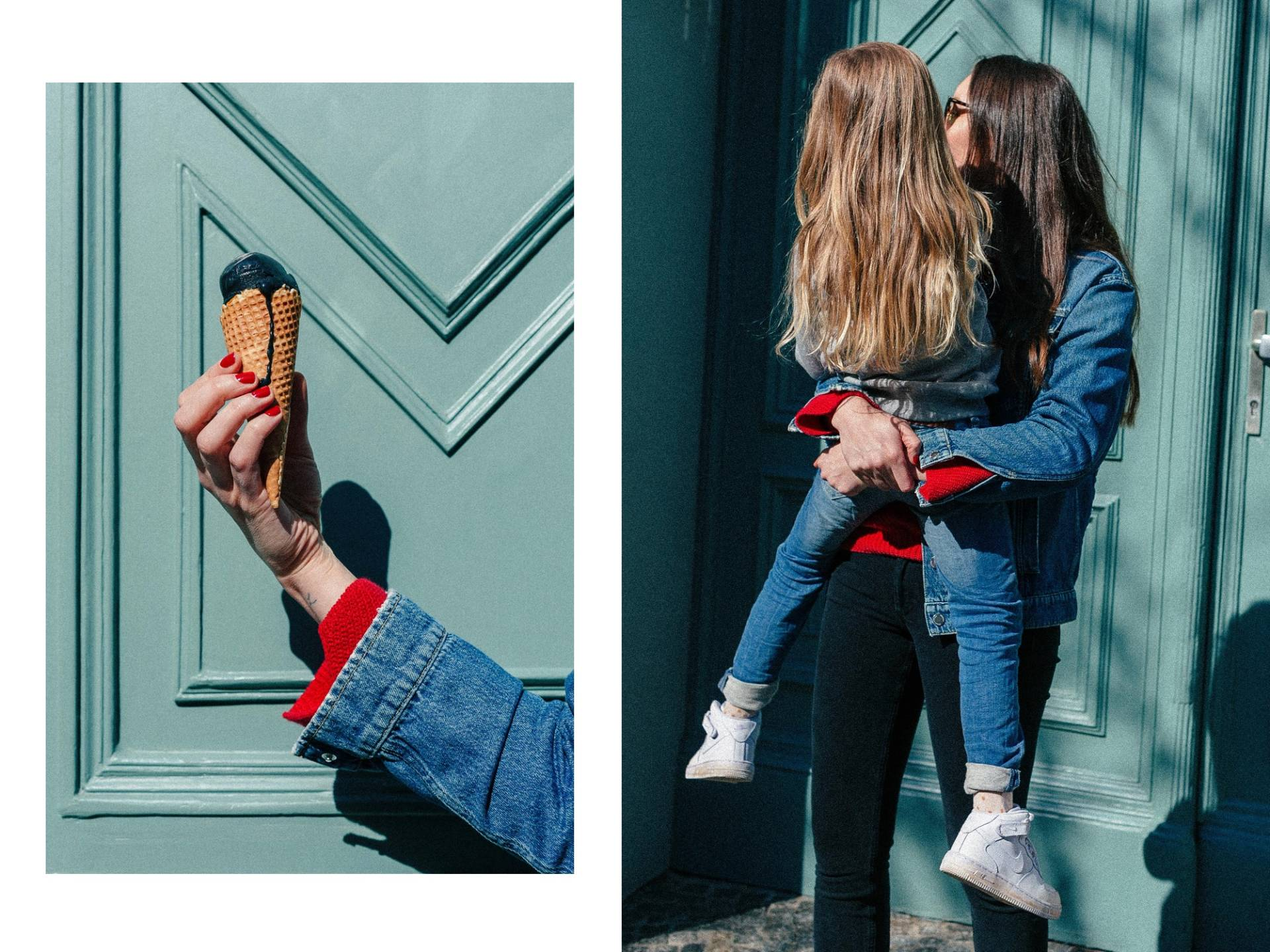 mop_denim_kids
