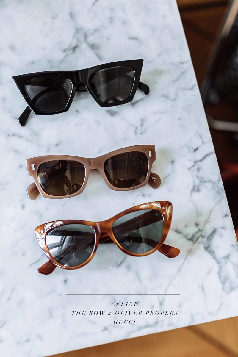 ari_sunglasses