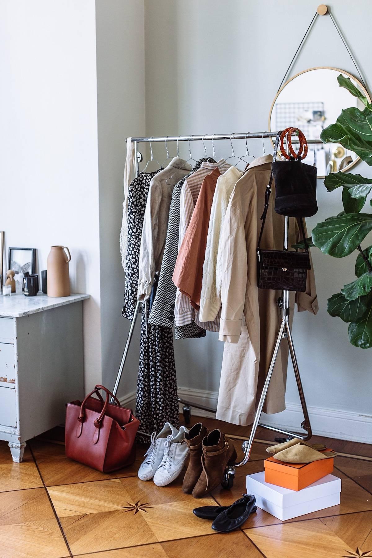ari_wardrobe