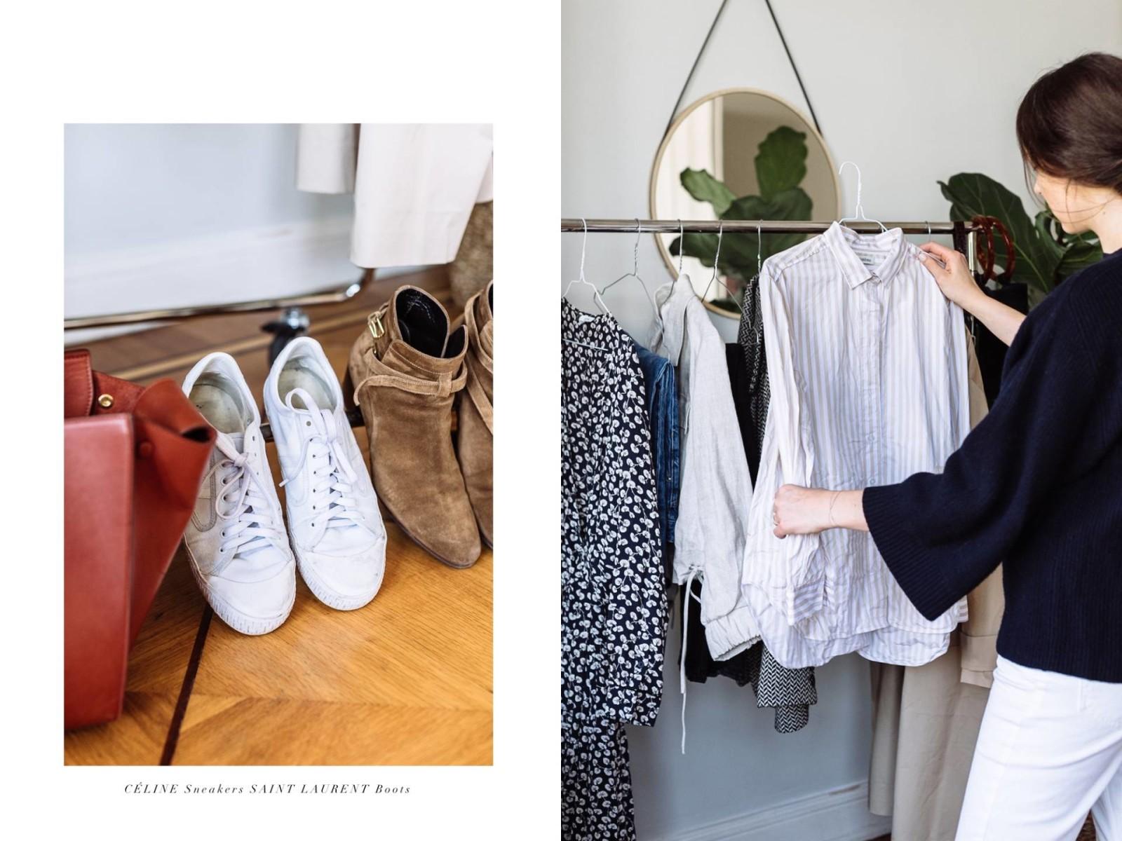 ari_wardrobe2