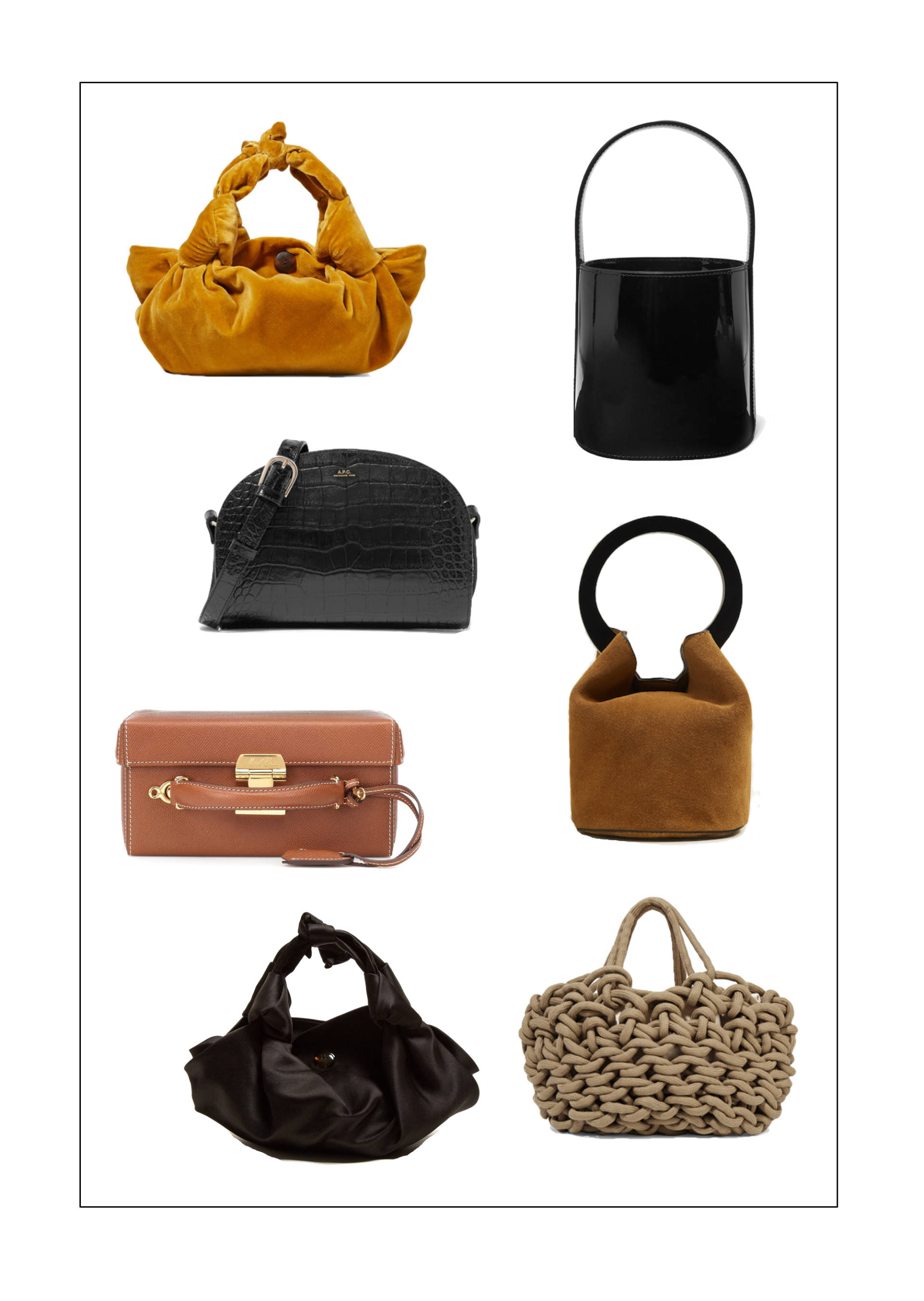 small_bags_2018_therow_staud_markcross