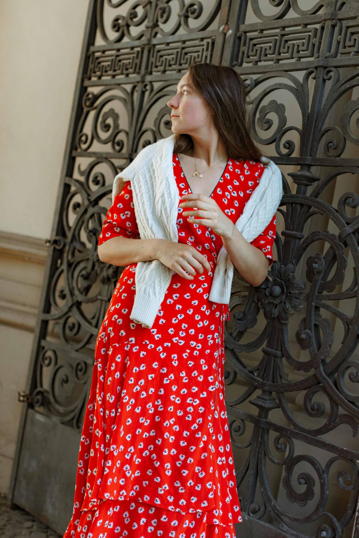 ari_ganni_dress3