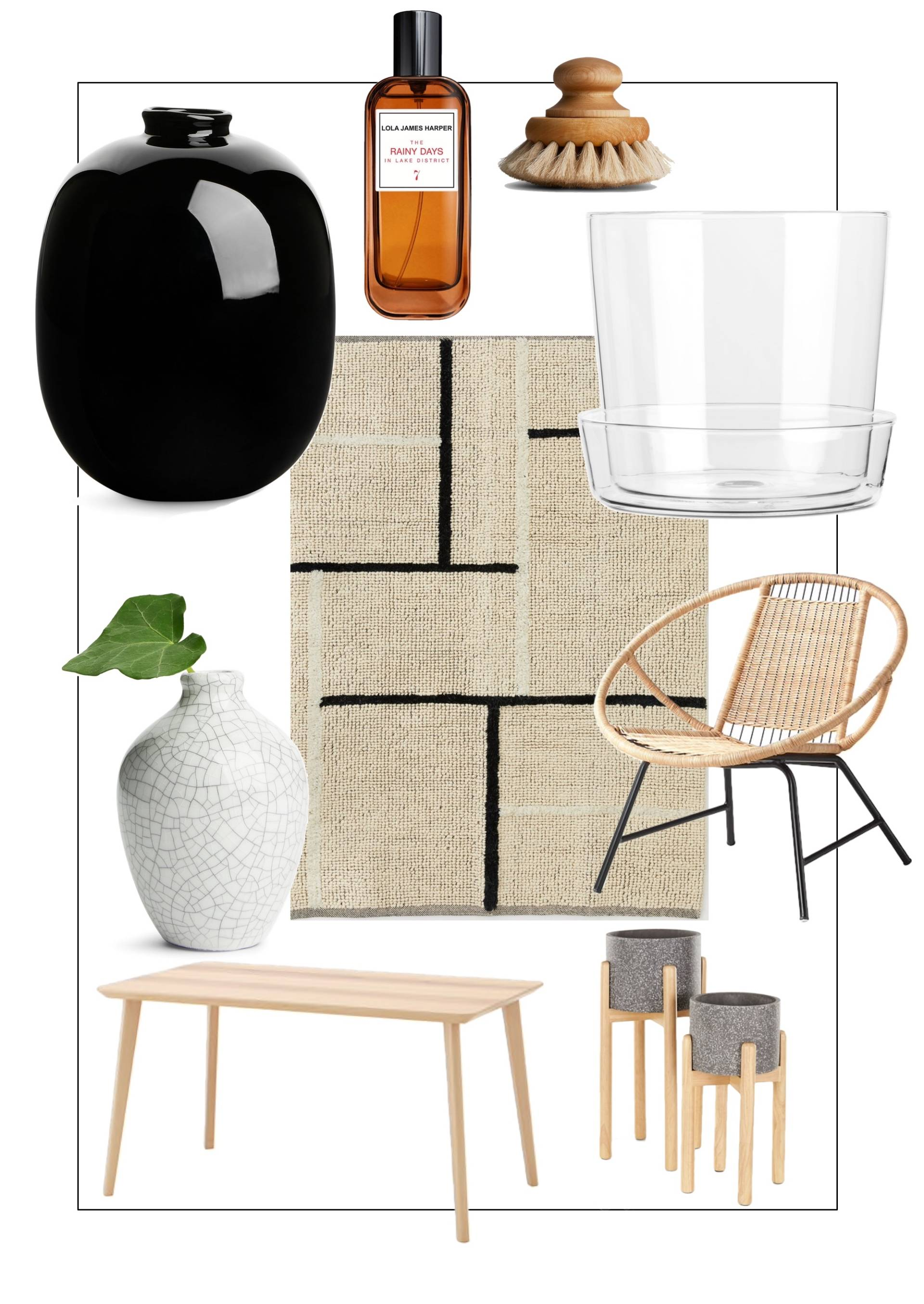 interior_wishlist_september