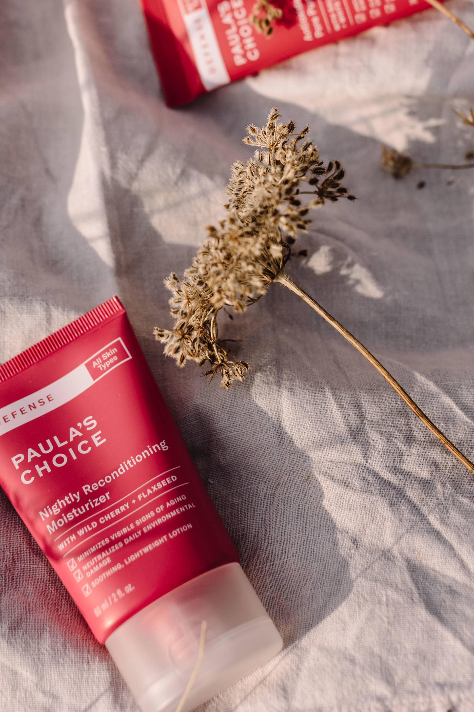 paulas_choice_nightly_moisturizer