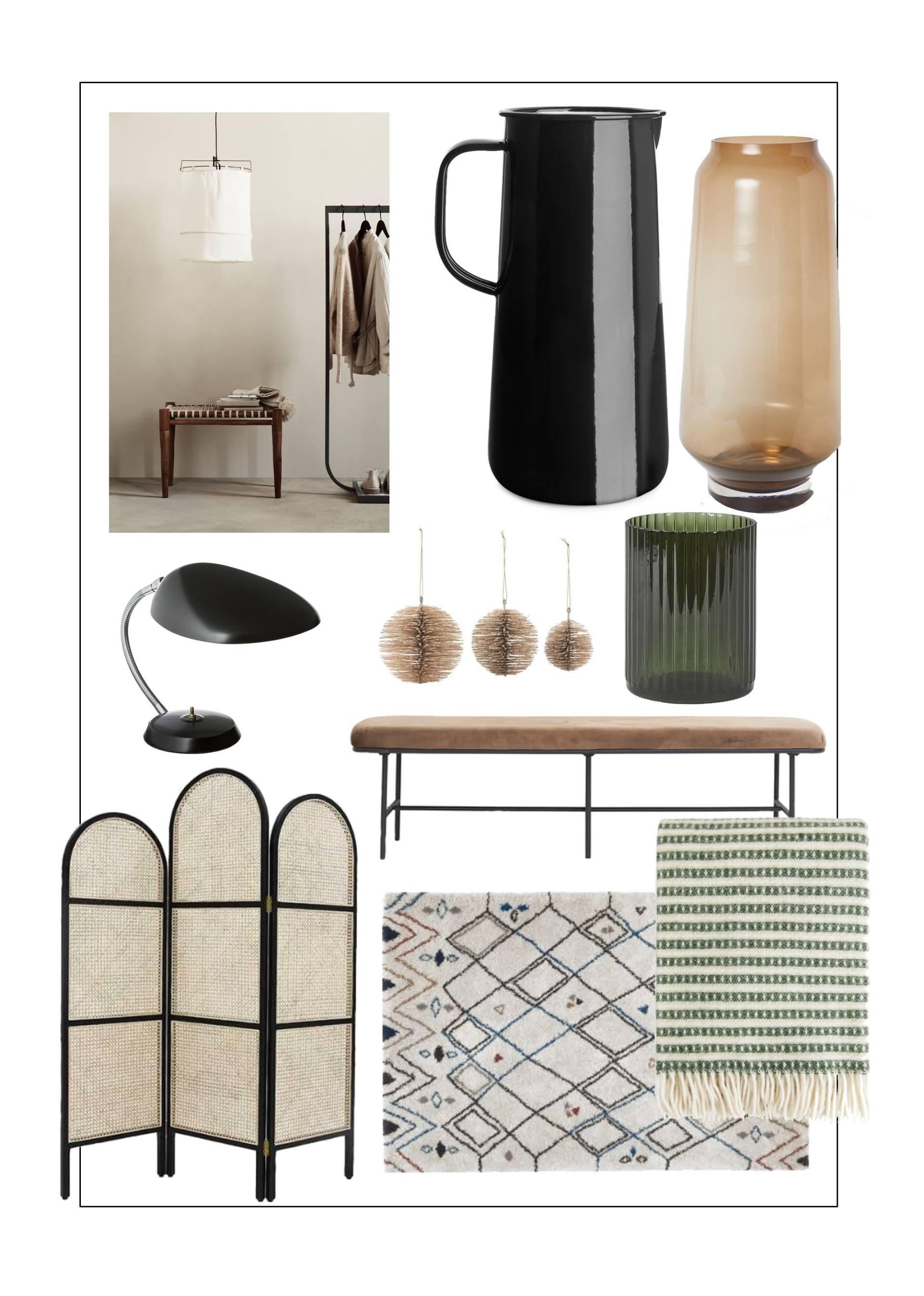 interior_inspiration_rattan_lamp_beniourain_velvet