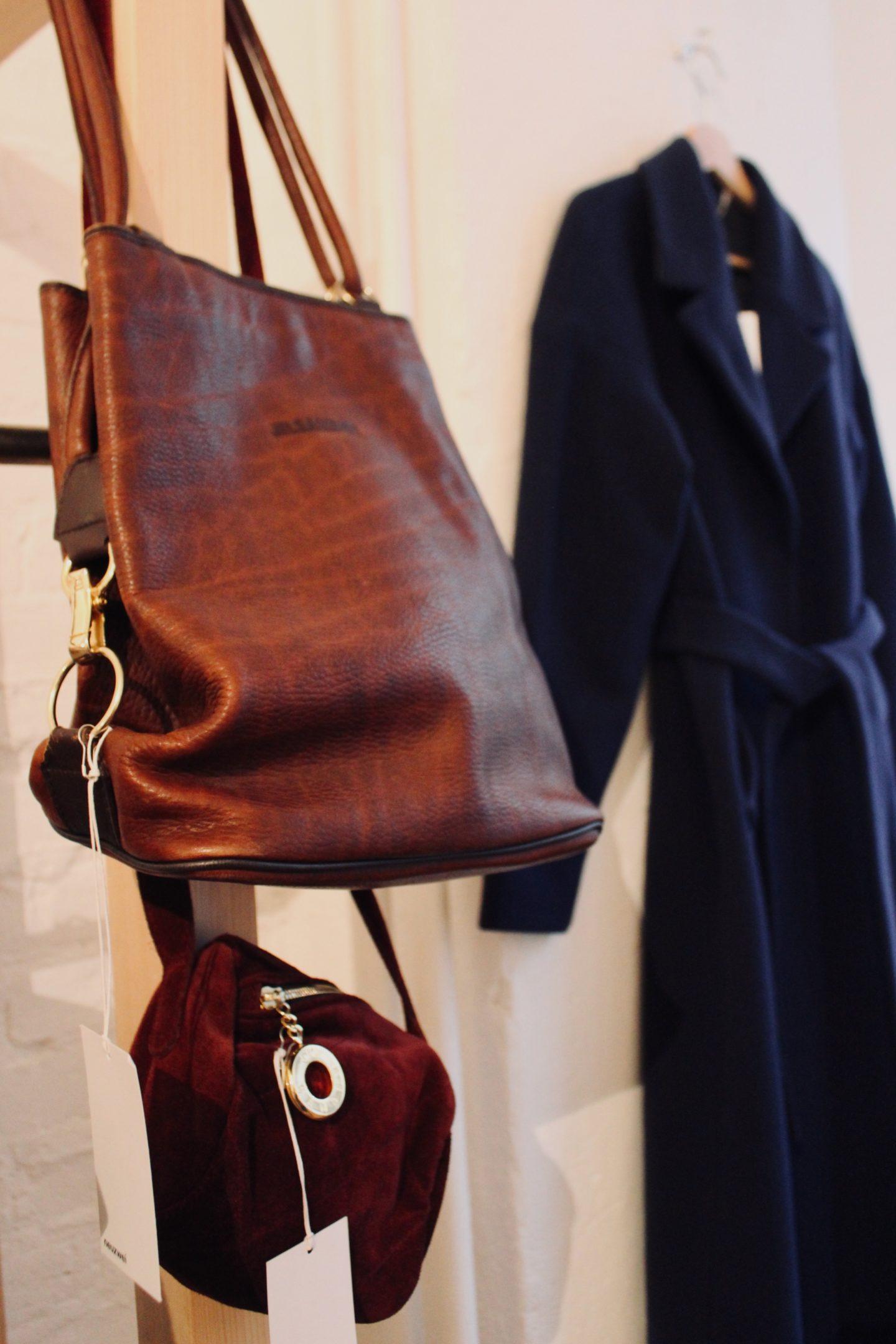 um das outfit zu komplettieren werdet auch ihr mit sicherheit eure perfekt sitzende vintage levi s dort finden bei der auswahl kein wunder