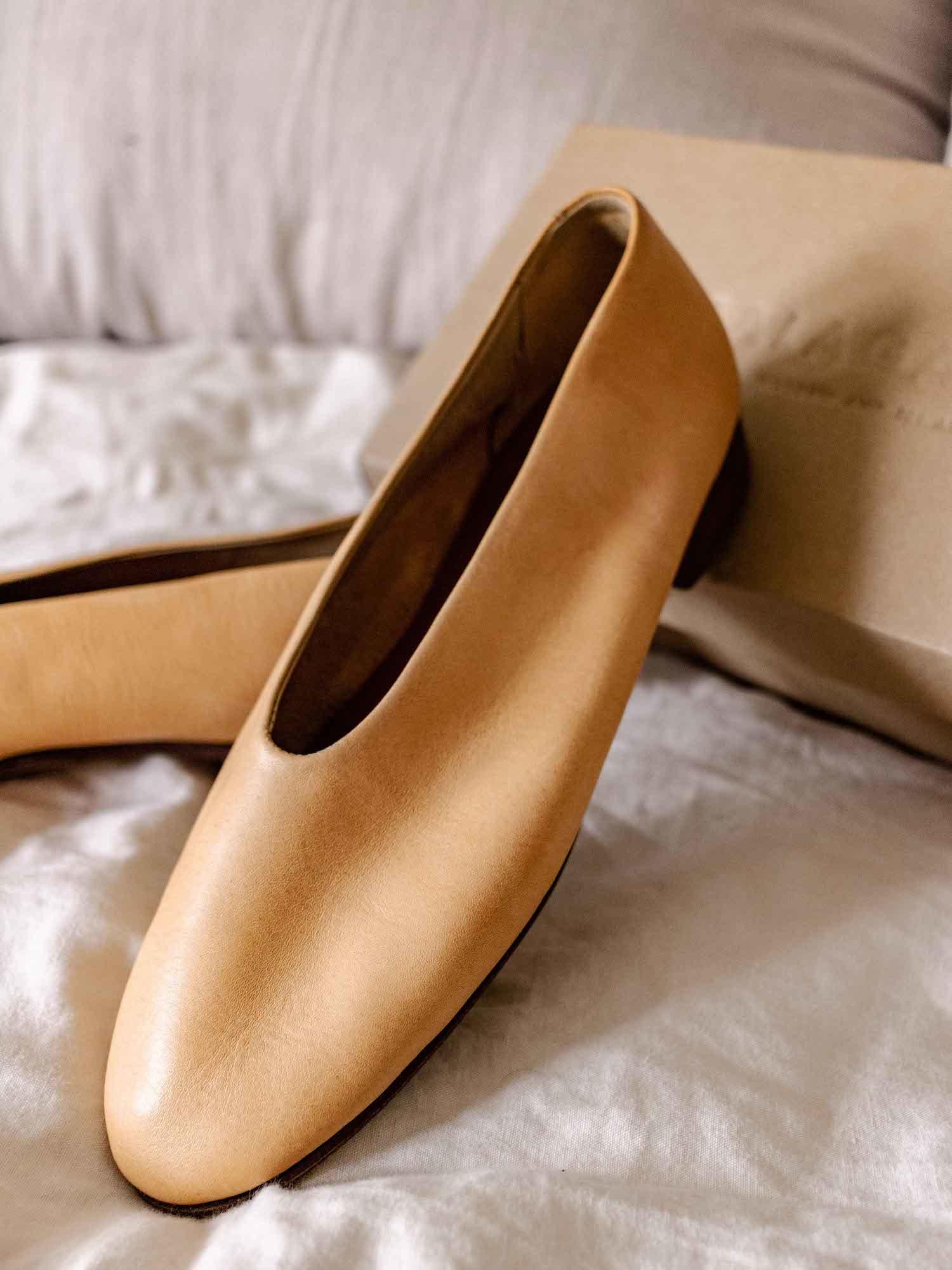 Shoes, 1930. . | shoes! | Frauenschuhe, Alte schuhe und